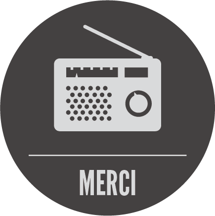 Radio Merci